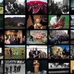25 ani in poze (1975 – 2000)