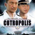 Cotropolis