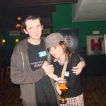 poze RoBlogFest 2007