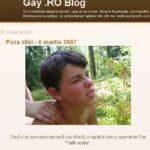 Homosexualii sunt si pedofili?