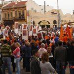 CNA a somat TVR pentru lipsa de impartialitate in prezentarea mitingurilor pro si contra Basescu