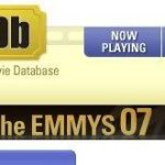 IMDB Top 250