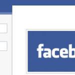 Facebook te trimite la inchisoare