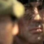 Rambo IV – trailer
