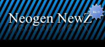 Neogen Newz