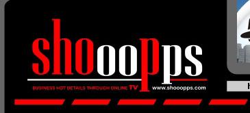 Shooopps.com