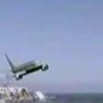 Accident aviatic in Turcia