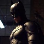 Batman Begins 2- The Dark Knight – trailer