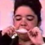 Ce poti face cu guma de mestecat?