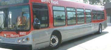 Autobuz in Pakistan