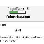 Page Rank Update – PR5
