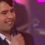 "Costel Busuioc in Spain's ""Music Idol"" –  Pavarotti din Carpati"
