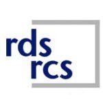 Multumesc RDS (2)