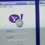 Cum sa spargi parola la Yahoo si Facebook, manca-ti-as!