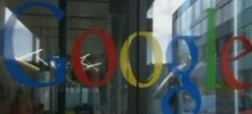 Working on Google (III)