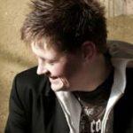Orjan Nilsen – La Guitarra