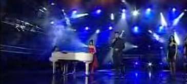 Plagiat la Eurovision!