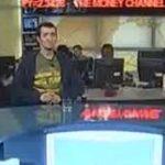zoso si piticu la The Money Channel