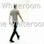 Andy Moor and Adam White present Whiteroom – The Whiteroom