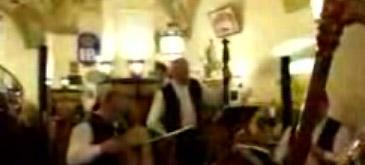 Hofbräuhaus - Munchen Pub (2)