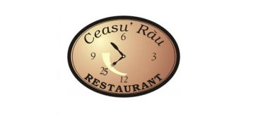 Unde mancam azi - Episodul 1 -  Restaurantul Ceasu Rau