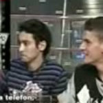 Cocalari vs. Emo –  doar la OTV