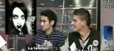 Cocalari vs. Emo doar la OTV