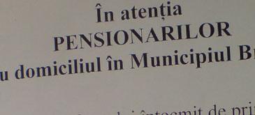 in-atentia-pensionarilor.jpg