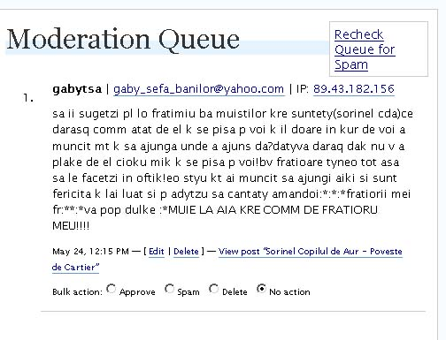 limba-romana-manelizare.jpg
