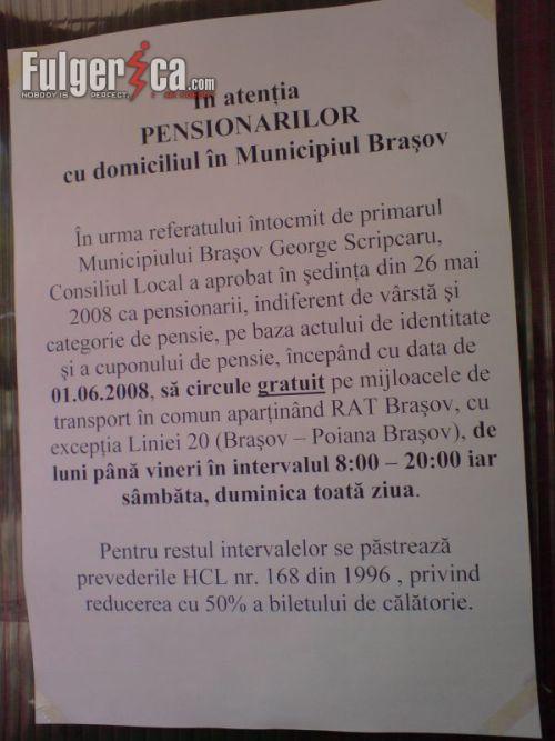 oferta-pentru-pensionari.jpg