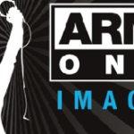 Armin vine in Bucuresti pe 28 Iunie