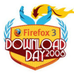 Don't forget to be part of Firefox's Download Day!