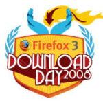 Firefox 3 – Astazi la ora 20:00