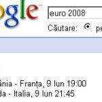 Romania vs Franta