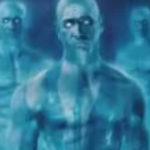 Watchmen – trailer
