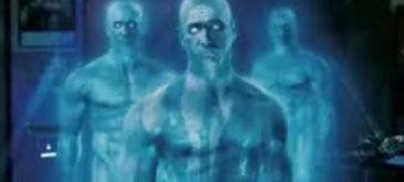 watchmen-trailer
