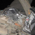 Honda S2000 praf – soferul nevatamat