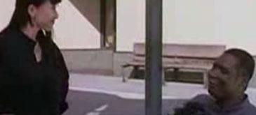 Cea mai buna scena de karate dintr-un film cu arte martiale ce include si un scaun cu rotile (si aici se termina titlul degeaba incerci sa vezi unde e capatul frazei, sper ca nu ma injuri ca e prea lung)