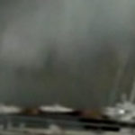 Furtuna de furtuna