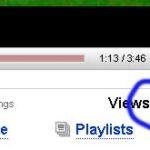 """Charlie The Unicorn"" – 30.000.000 vizionari pe Youtube"