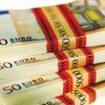 Criza financiara exista in Romania (?)