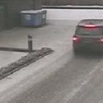 Cum sa parchezi iarna