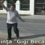 Dansez pentru <strike>tine</strike> mine – All around Bucharest