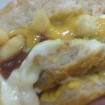 Unde mancam azi – Episodul 5 – McDonald's
