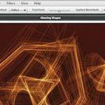 Sumopaint  – Un Photoshop online