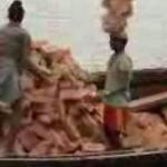 Meserii murdare (3) – O zi normala de munca