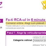 Asigurari RCA prin CLAL