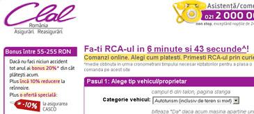 https://fulgerica.com/wp-content/uploads/2008/12/asigurari-rca-prin-clal.jpg