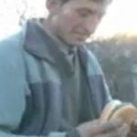 Big Mac vs. Transilvanian farmers