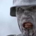 Død Snø – Trailer